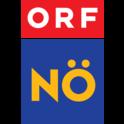 ORF Radio Niederösterreich-Logo