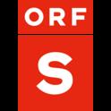 ORF Radio Salzburg-Logo