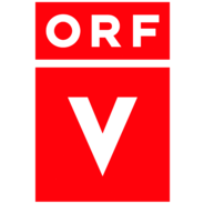 ORF Radio Vorarlberg-Logo