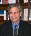 Orhan Pamuk hat den Nobelpreis für Literatur gewonnen