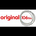 Original 106-Logo