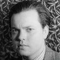 Orson Welles wäre am 6. Mai dieses Jahres hundert Jahre alt geworden