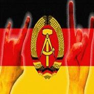 Ossiradio-Logo