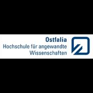 Ostfalia Hochschulradio-Logo