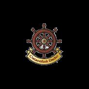 Ostseefunk Radio-Logo