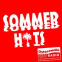 Ostseewelle HIT-RADIO Mecklenburg-Vorpommern-Logo