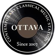 OTTAVA-Logo