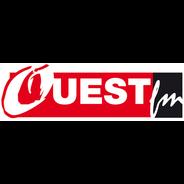 Ouest FM Guyane-Logo