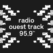 Ouest Track Radio-Logo