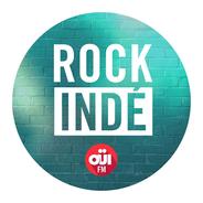 Oui FM-Logo
