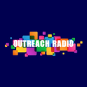 Outreach Radio-Logo