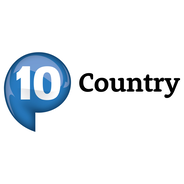P10 Country-Logo
