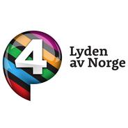 P4-Logo