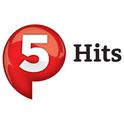 P5 Oslo-Logo