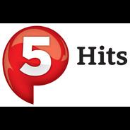 P5 Stavanger-Logo