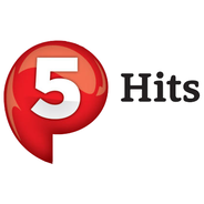 P5 Bergen-Logo