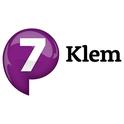 P7 Klem-Logo