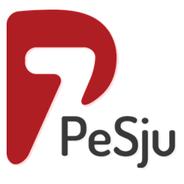 P7 Kristen Riksradio-Logo