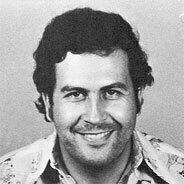 Familienvater und Drogenbaron