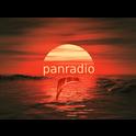 Panradio-Logo