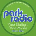 Park Radio-Logo
