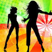 Nilde Rodgers und Bernard Edwards standen für Disco-Hits