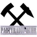 Partyradio-Ruhr-Logo