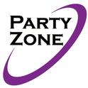Partyzone-Logo
