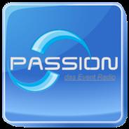 Passion FM-Logo