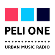 PELI ONE-Logo