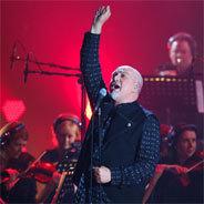 Peter Gabriel wird siebzig Jahre alt