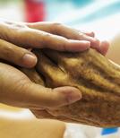 Pflegekräfte gegen Profitorientierung im Krankenhaus