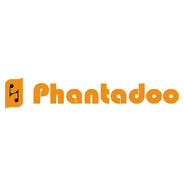 Phantadoo-Logo
