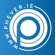 PHEVER-Logo
