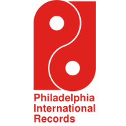 Der hotteste Soul entstammte in den 70ern dem Philadelphia International Records-Label