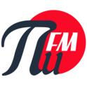 Pi FM-Logo