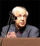 """Die Würdigung des Komponisten Pierre Boulez mit dem Auftaktkonzert der siebte """"Notation"""""""