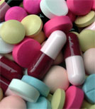 Der Entführer sucht Antworten von der Pharmaindustrie.