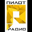 Pilot Radio-Logo