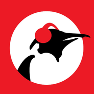 Pinguin Radio-Logo