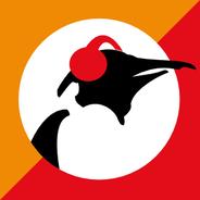 Pinguin Radio-Logo
