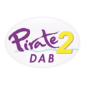 Pirate 2-Logo