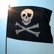 Till Eulenspiegel wird zum Seeräuber - sein Anführer ist der gefürchtete Pirat Klaus Störtebeker