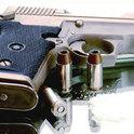 Im Waffenhandel steckt viel Geld - auf Kosten von Menschenleben