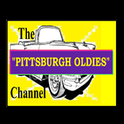 The Pittsburgh Oldies Channel-Logo