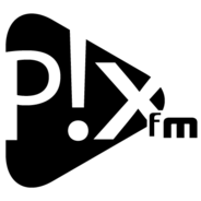PIX FM-Logo