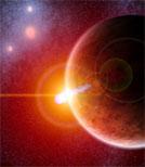 Rund 2.000 extrasolare Planeten wurden schon entdeckt