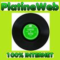 PlatineWeb-Logo