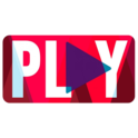 Play Radio-Logo