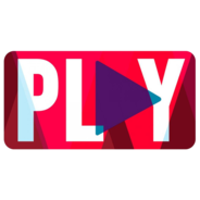 Play Radio-Logo
